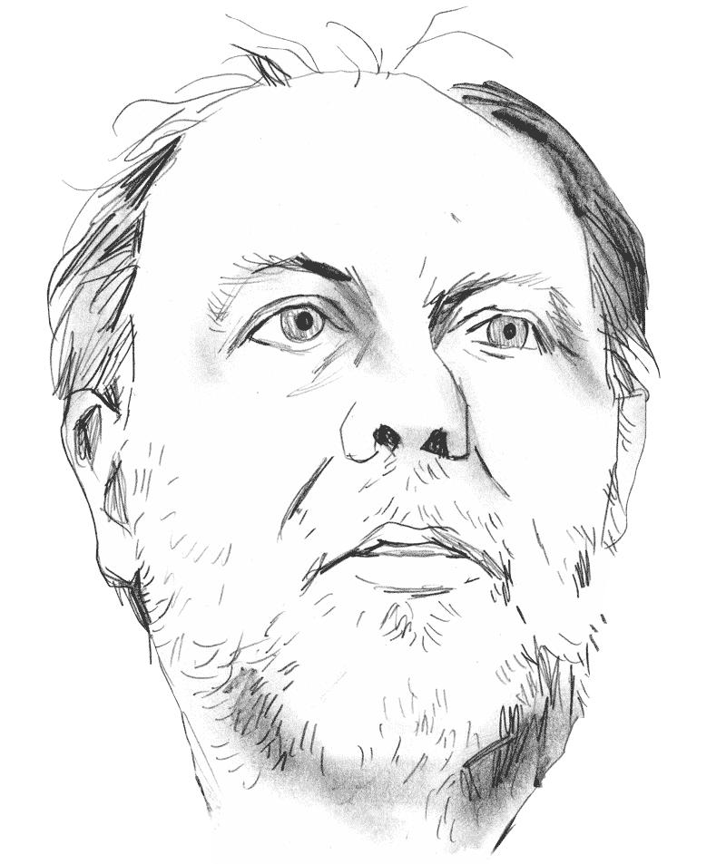 Frank Van der Auwera